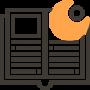 Kareemix-pilih-template.png